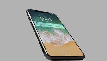 Provider laat klanten reservering plaatsen voor iPhone 8