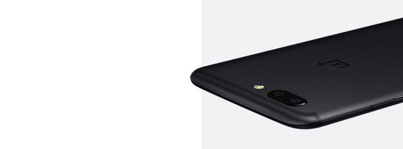 Livestream OnePlus 5 presentatie: alles wat je moet weten