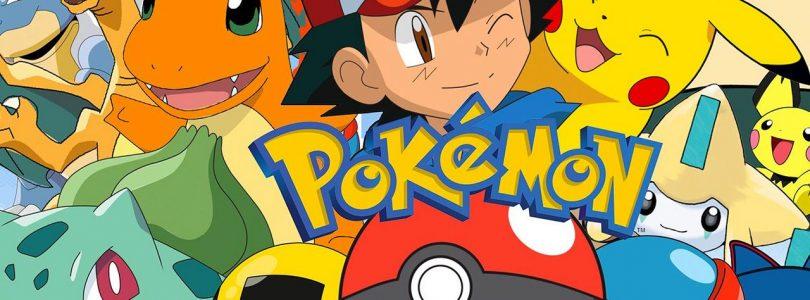 Pokémon-rpg voor Nintendo Switch officieel aangekondigd