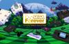 Sega Forever brengt gratis klassiekers naar iOS en Android