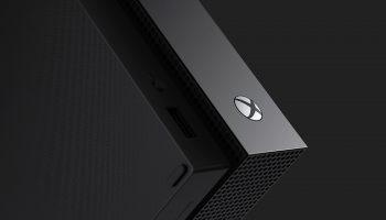 Deze games worden geoptimaliseerd voor Xbox One X