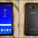 Dit is de Samsung Galaxy S8 Active
