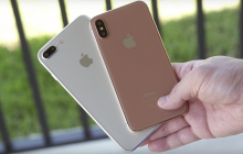 iPhone 8, iPhone 7s Plus en 7 Plus met elkaar vergeleken