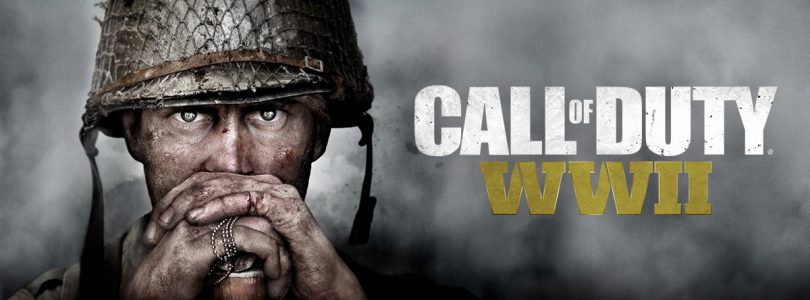 Dataminer lekt details over Call of Duty: WWII Zombies-modus