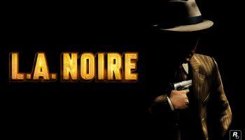 Makers L.A. Noire werken aan open-wereld VR-game voor Rockstar