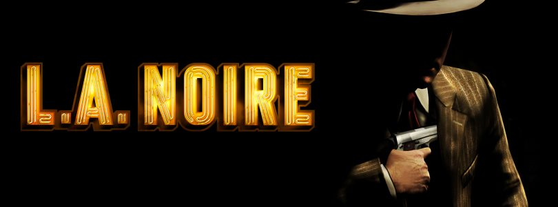 LA Noire en Midnight Club naar Nintendo Switch?