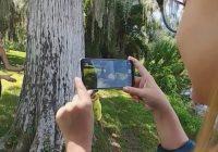 LG V30 Plus moet concurrentie aangaan met Galaxy Note 8