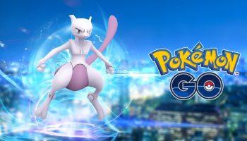 Exclusive Raid Battles in Pokémon Go negatief ontvangen