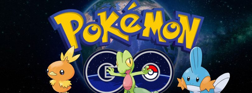 iOS-update stopt anti-cheatfunctie Pokémon Go