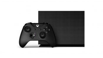 Vijf topgames voor iedere Xbox One X-bezitter