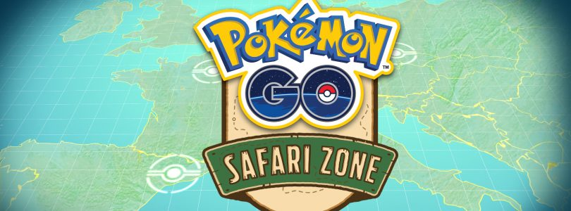 Pokémon Go op 14 oktober naar Nederland, Trading en PvP-battles in ontwikkeling