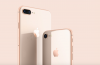 iPhone 8 en iPhone 8 Plus: eerste reviews gepubliceerd