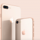 iPhone 7 (Plus) populairder dan iPhone 8 (Plus)