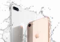 iPhone 8 of 8 Plus kopen? Alle pre-order plekken op een rij