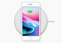iPhone 8 en iPhone 8 Plus hebben kleinere accu's