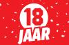 MediaMarkt viert verjaardag met 18% korting op smartphones, tablets, televisies en meer