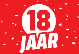 MediaMarkt viert verjaardag met 18% korting: iPhone 7, Galaxy S7/S8 en meer