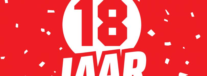MediaMarkt 18% kortingsactie: een selectie van de beste producten