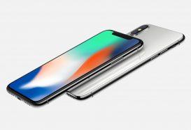 iPhone X of iPhone 8 (Plus): wat zijn de verschillen?