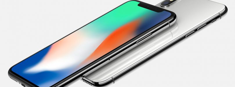 Apple demonstreert exclusieve iPhone X-functies