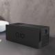 Mobiele projector ontwikkeld voor Nintendo Switch