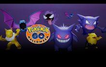 """Niantic-ceo: """"Pokémon Go wordt binnenkort uitgebreid met Gen 3 Pokémon"""""""