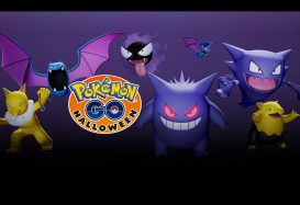 Niantic werkt aan Gen 3 Pokémon en anti-cheat tool voor Pokémon Go