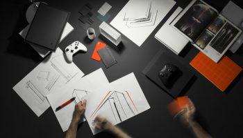 Xbox One X: Wat er komt kijken bij het ontwikkelen van een console