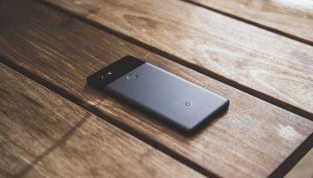 Google Pixel 2 en Pixel 2 XL beschikken over inactieve beeldprocessor