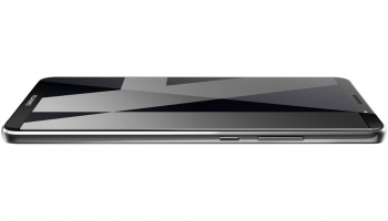 Huawei Mate 10 Pro of Lite kopen? Alles wat je moet weten