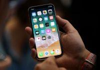 iPhone X kopen? Verwachte levertijd verbetert zich opnieuw