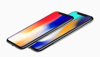 'Geen Touch ID voor opvolgers iPhone 8 en 8 Plus'