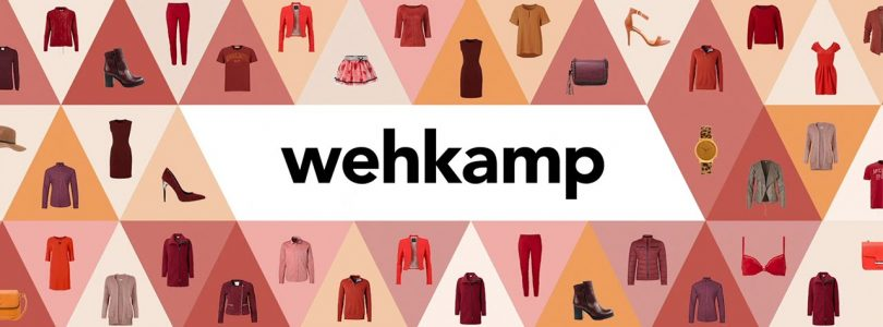 Wehkamp Black Friday 2019-deals van start gegaan