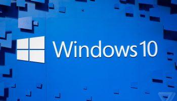 Microsoft: Indrukwekkende accuduur Windows 10-laptops met ARM-processors