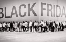 Deze Black Friday 2017 aanbiedingen en deals zijn dit weekend nog geldig