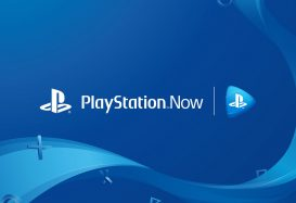 Sony verlaagt prijs van PlayStation Now