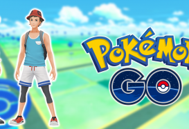 Pokémon Go viert lancering Pokémon Sun en Moon met nieuwe items