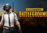 Xbox One X-versie PlayerUnknown's Battlegrounds draait op 30 frames per seconde
