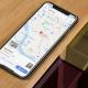'Google Maps krijgt incidentmeldingen voor ongelukken en snelheidscontroles'