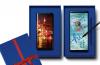 €250 cashback op de Galaxy Note 8 en €150 op de Galaxy S8/S8+