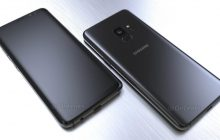'Samsung Galaxy S9 wordt 100 euro duurder'