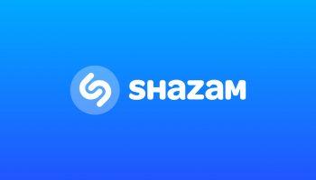 Apple wil Shazam overnemen