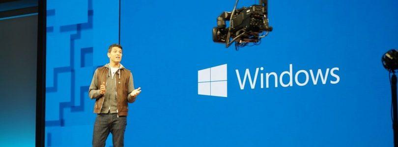 HP en Asus presenteren eerste Windows 10-laptops met ARM-processor