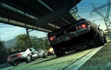 Burnout Paradise Remastered komt in maart naar Xbox One en PlayStation 4