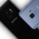 Samsung Galaxy S9 of S9+ kopen? Nu beschikbaar