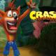 'Crash Bandicoot N. Sane komt naar Nintendo Switch'