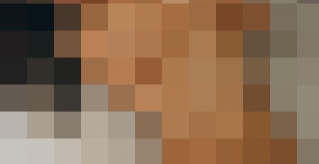 Pornhub doet deepfakes in de ban