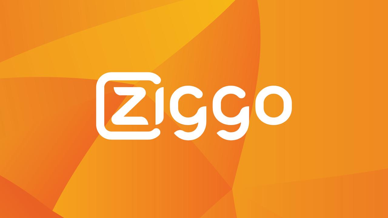 Ziggo-gebruikers kunnen in toekomst televisiekijken met ...