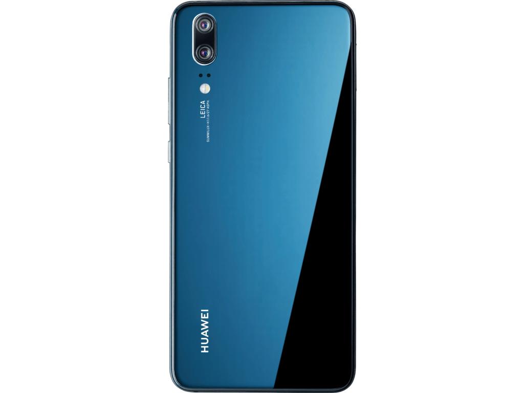 Huawei p20 en p20 pro nu te koop in nederland for Huawei p8 te koop