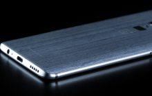OnePlus 6-achterkant